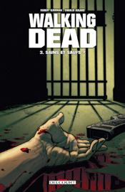 Walking Dead T03