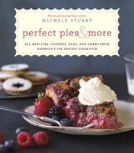 Perfect Pies & More