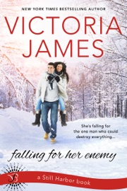 Falling for Her Enemy PDF Download