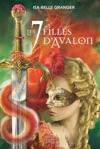 Avalon - Les 7 Filles DAvalon