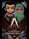 The Adventures Of Abdullah-X