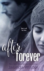 After Forever PDF Download