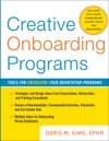 Creative Onboarding Programs Tools For Energizing Your Orientation Program