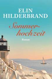 Sommerhochzeit PDF Download