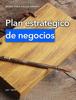 Ladislao Szekely - Plan estratégico de negocios ilustración