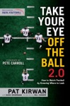 Take Your Eye Off The Ball 20