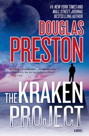 The Kraken Project PDF Download