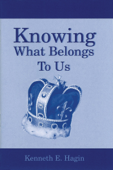 Knowing What Belongs to Us