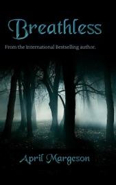 Breathless Circle Of Light Book 1