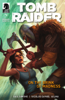 Tomb Raider #6 - Gail Simone