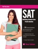 SAT Writing: Identifying Sentence Errors Practice Questions