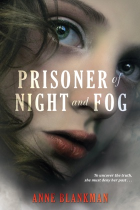 Prisoner of Night and Fog image