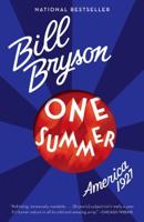 One Summer ebook Download