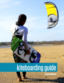 Kiteboarding Guide