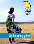 Kiteboarding Guide