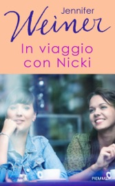 In viaggio con Nicky PDF Download
