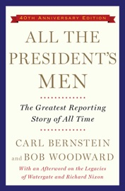 All the President's Men PDF Download