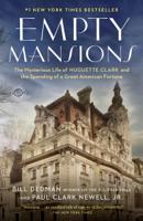 Empty Mansions ebook Download