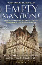 Empty Mansions PDF Download