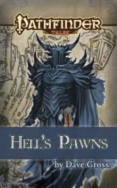Pathfinder Tales Hell S Pawns