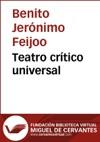 Teatro Crtico Universal