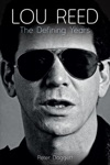 Lou Reed The Defining Years