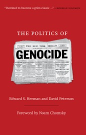 The Politics of Genocide PDF Download