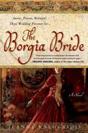 The Borgia Bride