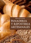 Panadería y repostería artesanales