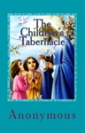 The Childrens Tabernacle