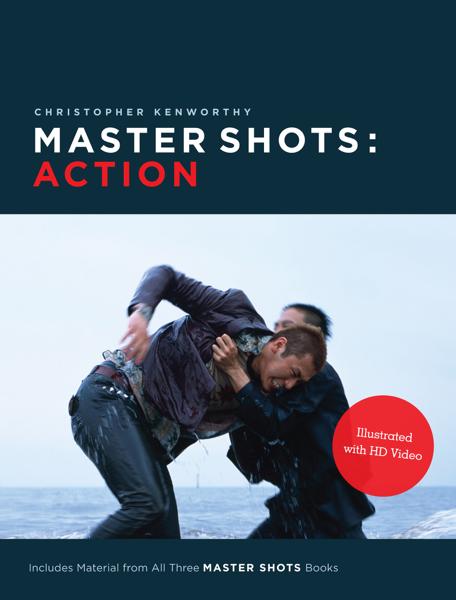 Master Shots: Action