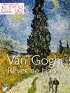 Van Gogh Rves De Japon