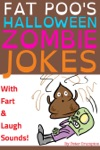 Fat Poos Halloween Zombie Jokes