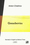 Gooseberries (With Audio)