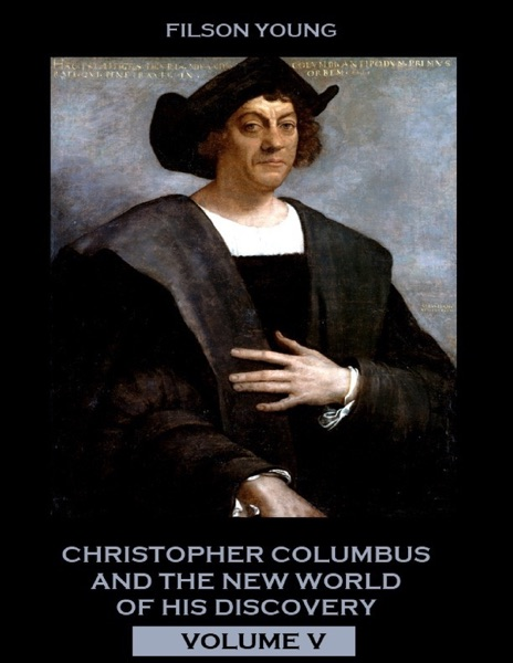 christopher columbus and las casas