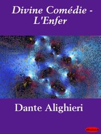 DIVINE COMéDIE - LENFER