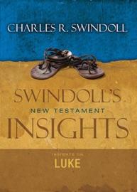 Insights on Luke PDF Download