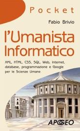 l'Umanista Informatico