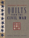 Quilts From The Civil War