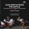Sacrificing People