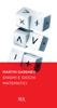 Enigmi e giochi matematici - Martin Gardner