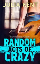 Random Acts of Crazy PDF Download