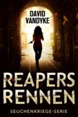 Reapers Rennen