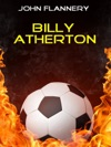 Billy Atherton