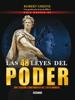 Guía rápida de las 48 leyes del poder - Robert Greene