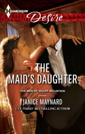 Download The Maid's Daughter
