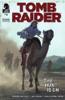 Tomb Raider #10 - Rhianna Pratchett