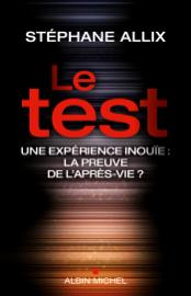 Le Test Par Le Test