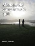 Manejo de canchas de golf