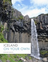 Iceland on Your Own